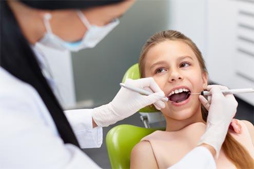 Pastucka Dental